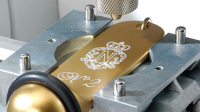 Personalized Engraving on Gifts